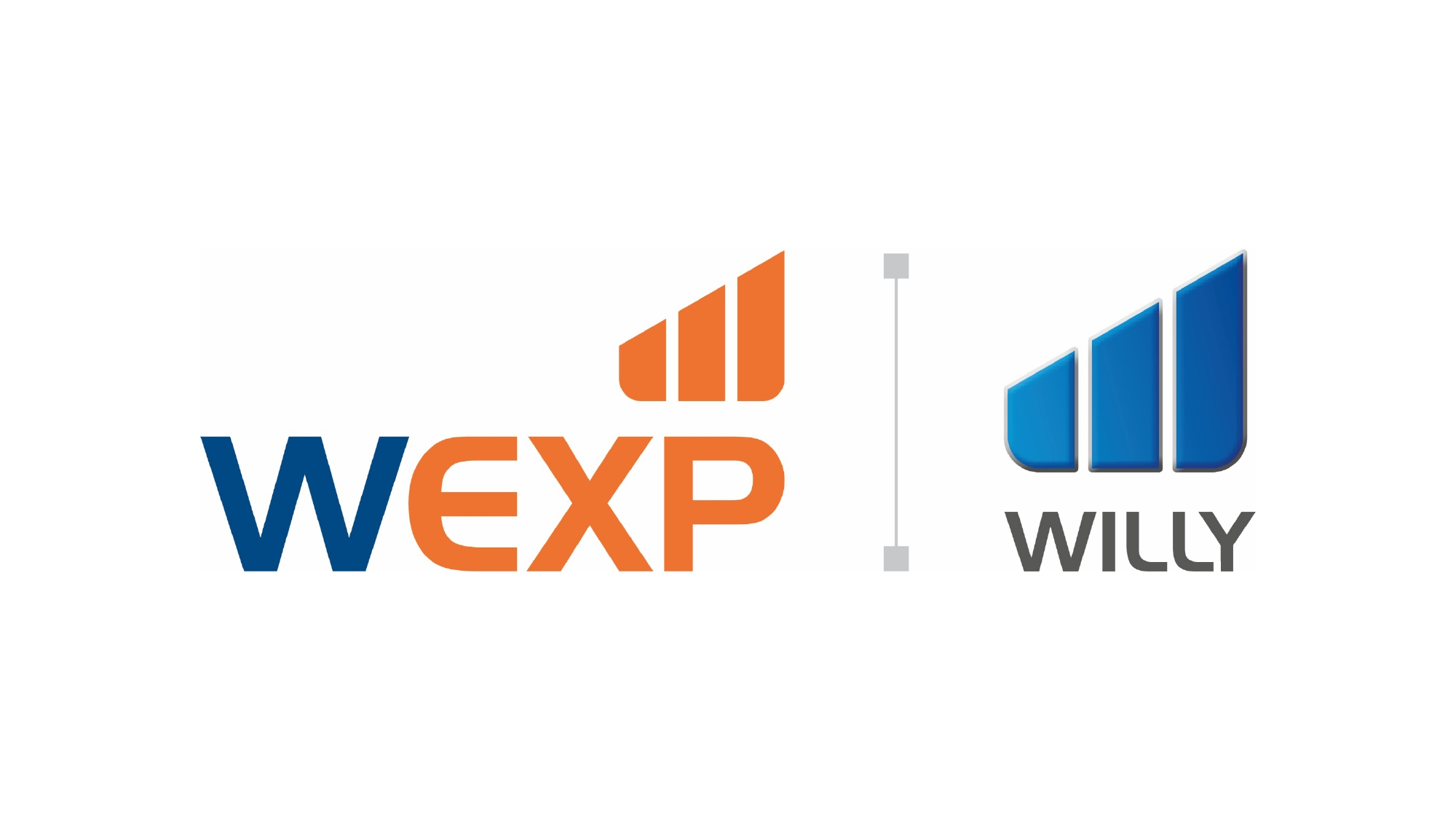 WEXP_EXPEN_20190416_page-0005