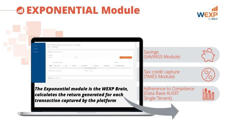 WEXP_Institucional_20191115 (ENG)_page-0021