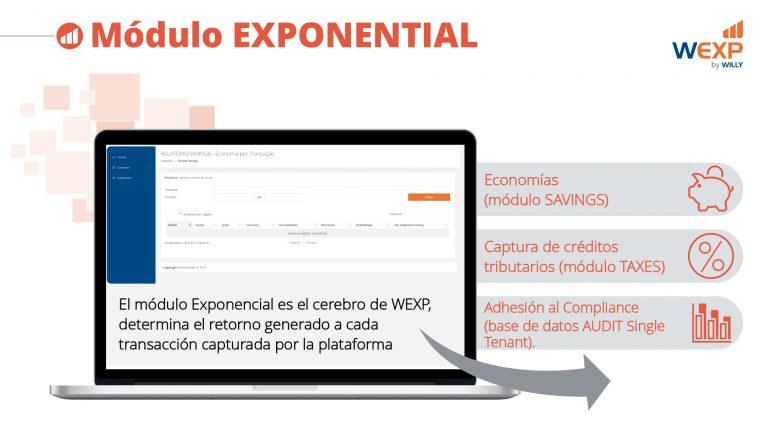 WEXP_Institucional_20191115 (ESP)_page-0021