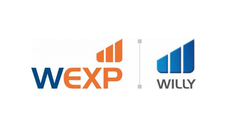 WEXP_Institucional_20191115 (ESP)_page-0027